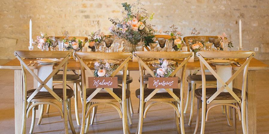 EllePhotographie-photographe-mariage-portrait-Metz-Moselle-164